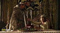 Still #1 from The Tudors: Series 4