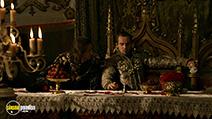 Still #2 from The Tudors: Series 4