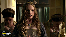 Still #5 from The Tudors: Series 4