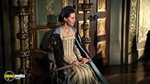 Still #7 from The Tudors: Series 4