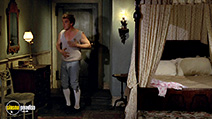 Still #6 from Carry on Jack