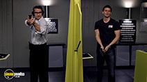 Still #1 from Bones: Series 5