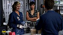 Still #6 from Bones: Series 5