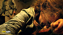 A still #36 from As Above, So Below