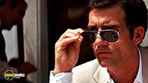 A still #22 from Duplicity with Clive Owen