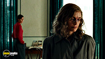 A still #10 from Phoenix with Nina Hoss
