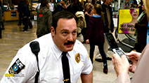A still #42 from Paul Blart: Mall Cop 2 with Kevin James