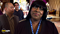 A still #34 from Paul Blart: Mall Cop 2 with Loni Love