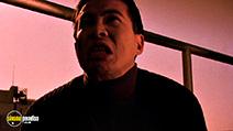 A still #7 from Tetsuo: The Iron Man / Tetsuo 2: Body Hammer (1992)