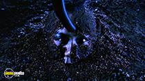 A still #5 from Tetsuo: The Iron Man / Tetsuo 2: Body Hammer (1992)