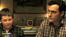 A still #30 from Two Lovers with Joaquin Phoenix