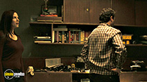 A still #27 from Two Lovers with Vinessa Shaw
