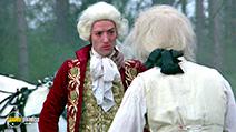 A still #4 from Highlander (1986) with Ian Reddington