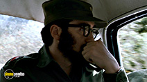 A still #107 from Che: Part 2