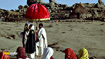 A still #8 from Arabian Nights (1974)