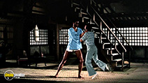 A still #28 from Game of Death