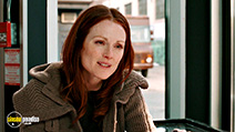 A still #22 from Chloe with Julianne Moore