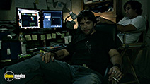 A still #41 from Saw 2