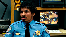Still #2 from Observe and Report