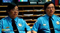 Still #3 from Observe and Report