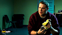 Still #4 from Observe and Report