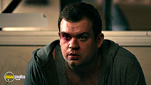 A still #7 from Green Street 3: Never Back Down (2013) with Jack Doolan