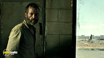 A still #34 from The Rover with Guy Pearce