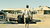 A still #30 from The Rover