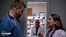 Still #8 from Nurse Jackie: Series 6
