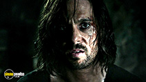 Still #1 from Da Vinci's Demons: Series 2