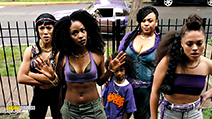 Still #2 from Chi-Raq