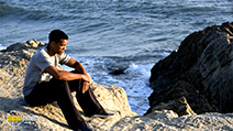 A still #25 from Seven Pounds with Will Smith