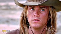 A still #7 from Gallowwalkers (2013) with Riley Smith