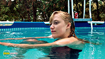 A still #41 from It Follows with Maika Monroe