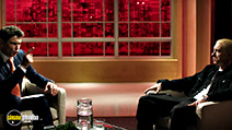 A still #39 from The Interview
