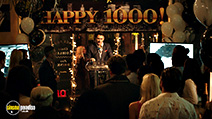 A still #37 from The Interview