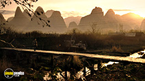 A still #36 from The Interview
