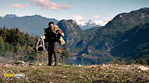 A still #35 from The Interview