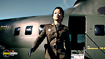 A still #34 from The Interview with Diana Bang