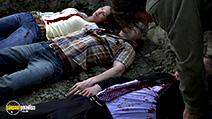 Still #4 from Supernatural: Series 3