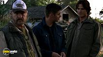 Still #5 from Supernatural: Series 3