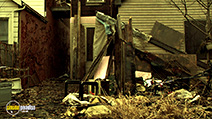 Still #6 from Hemlock Grove: Series 2
