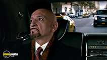 A still #39 from Self/less with Ben Kingsley