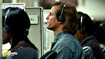 A still #24 from Seven Pounds with Woody Harrelson
