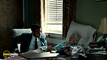 A still #23 from Seven Pounds with Will Smith