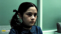 A still #38 from Orphan with Isabelle Fuhrman