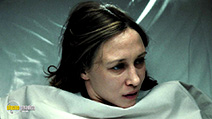 A still #37 from Orphan with Vera Farmiga