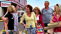 Still #2 from Gavin and Stacey: Series 3