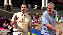 Still #3 from Gavin and Stacey: Series 3