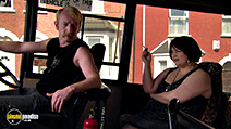 Still #7 from Gavin and Stacey: Series 3